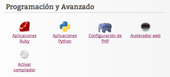 hosting-configuracion-php-1