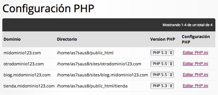 hosting-configuracion-php-2