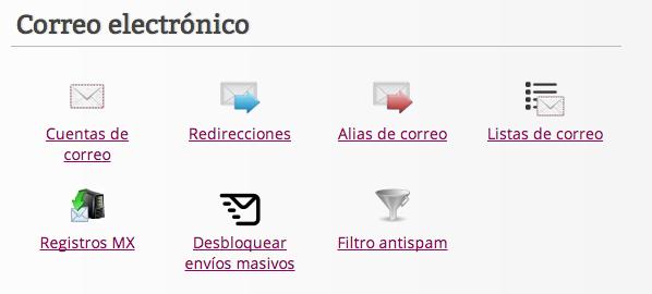 activar-antispam-hosting-1