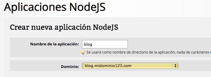 hosting-nodejs-1