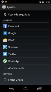 correo-android-0