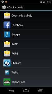 correo-android-0b