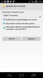 correo-android-4
