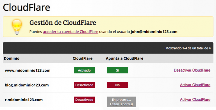 cloudflare-3