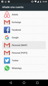 configurar-mail-android-marshmallow-3