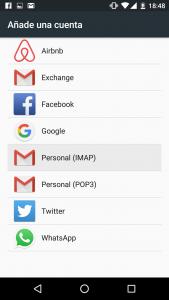 configurar-mail-android-marshmallow-3