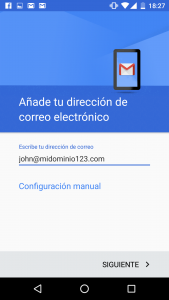 configurar-mail-android-marshmallow-4