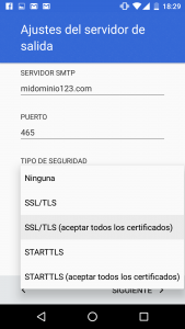 configurar-mail-android-marshmallow-7