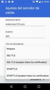 configurar-mail-android-marshmallow-7