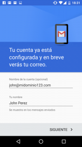configurar-mail-android-marshmallow-9