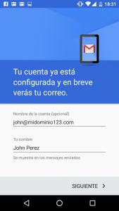 configurar-mail-android-marshmallow-9