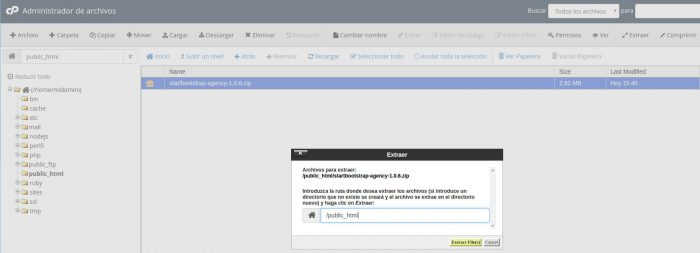 administrador-archivos-extraer2