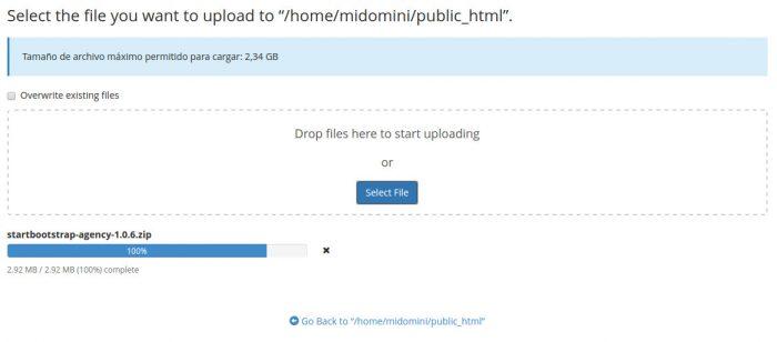 administrador-archivos-upload2