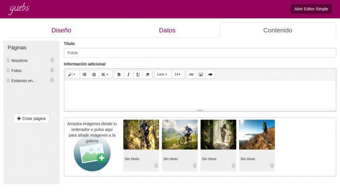 miniweb-contenido-galeria_de_fotos-2