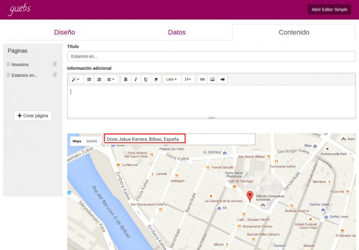 miniweb-contenido-mapa-2