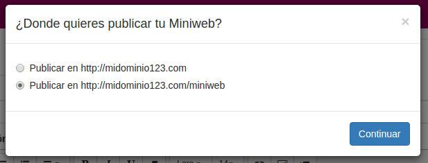 miniweb-publicar-2