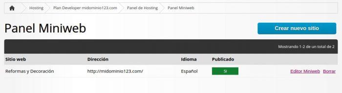 miniweb-crear-1