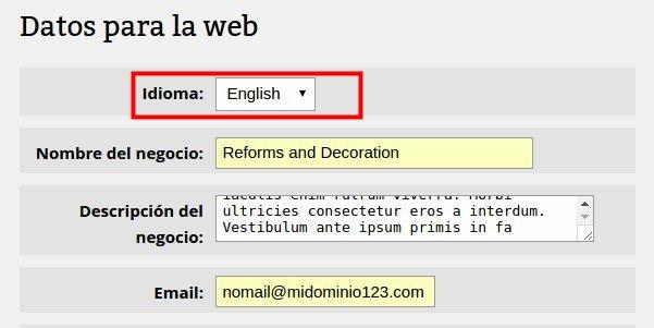 miniweb-crear-3